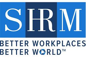 shrm-sharing-logo-square-v6_edited_edited_edited.jpg