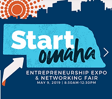 Start Omaha Entrepreneurship Expo