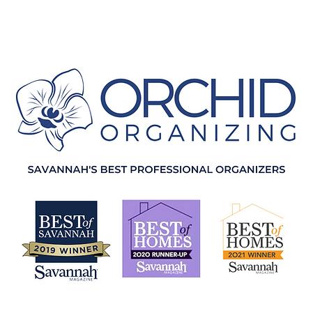OO Best of Savannah.png