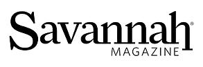 Savannah magazine logo.png
