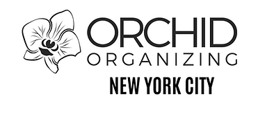 Logo Orchid Organizing  NYC.png