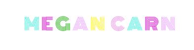 Megan Carn | Orchid Organizing | Why hiring a professional organizer is a great idea
