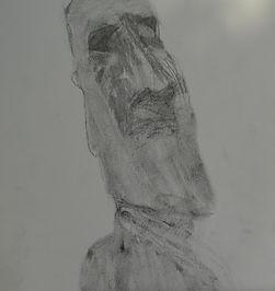 Moai.1.jpg
