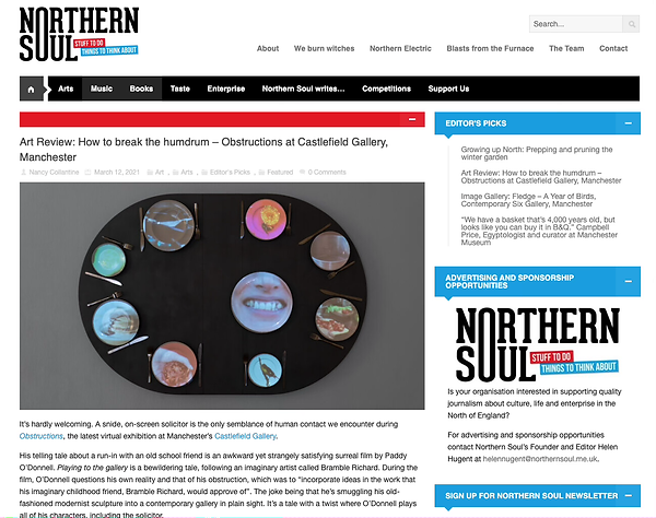 Northern Soul Review.heic