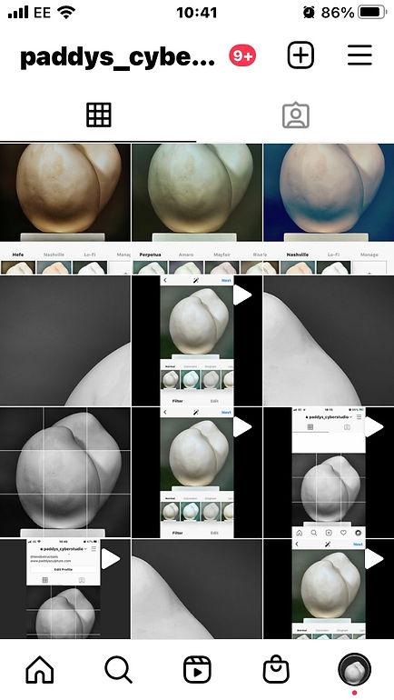 PaddysCyberstudio.jpg