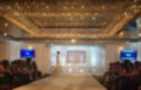 Wedding Fashion Show in California | The Bellisima Bride Bridal Show