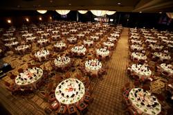 ACCA (Bonaventure CA ballroom)