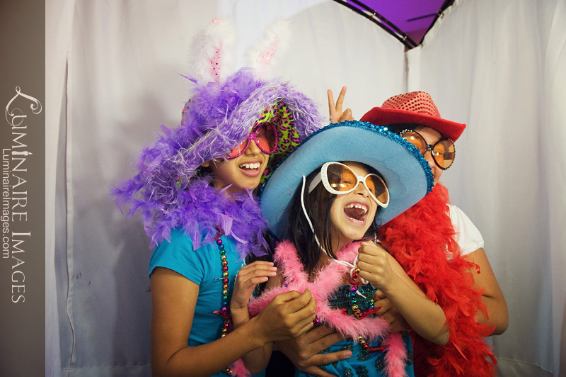 Quinceanera photo booth- J&M.jpg