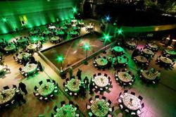 Green Gala Los Angeles Event