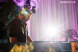 Los Angeles DJs & MCs