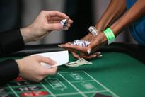 J&M Casino Dealers