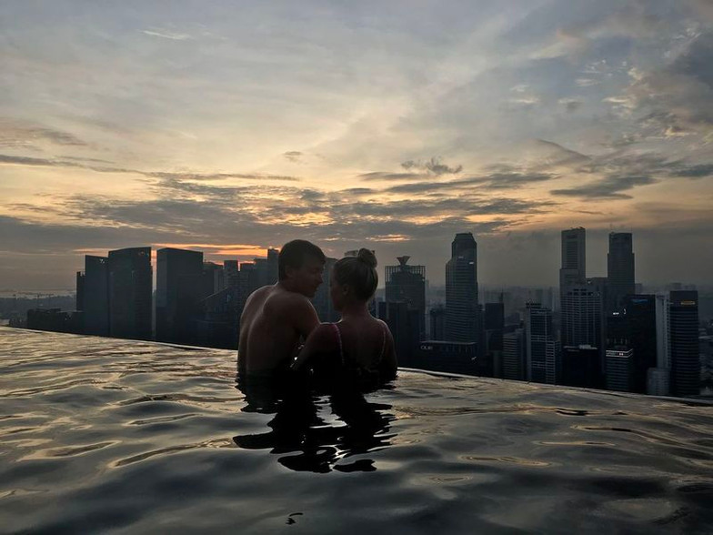 Vendor Spotlight: Romantic Journeys