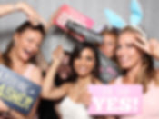 Photobooth, Photo Booth, Wedding Recpetion, Quinceanera, Mitzvah, Special Event