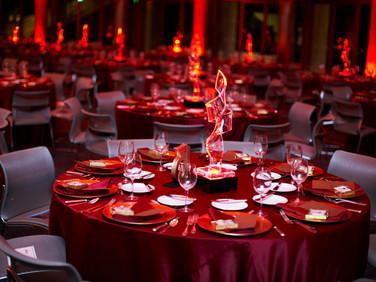 Top 4 Reasons Your Event Needs Lighting