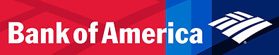Bank of America_logo_h_rgb.jpg
