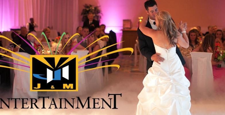 Vendor Spotlight: J&M Entertainment
