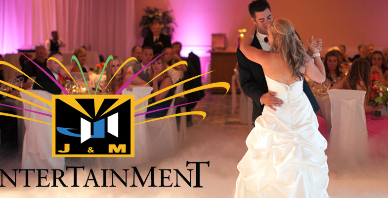 Vendor Spotlight: J&M Entertainment