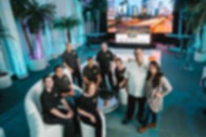J&M Entertainment_event planning team_los angeles wedding planning_weddings in santa clarita