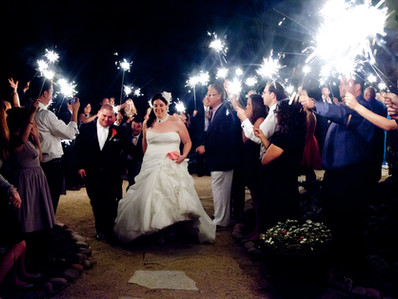 Top song choices for your wedding ceremony