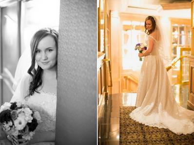 My $7,500 Wedding + How To Do It