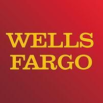 Wells_Fargo_Bank 2000px-.svgCMYK.jpg