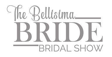 Wedding Show in California | The Bellisima Bride Bridal Show logo