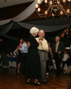 Mr.G's 90th Birthday Party