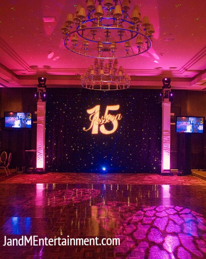 Quinceanera Gobo- name in lights J&M_edited.jpg