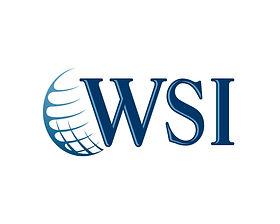 WSI.jpg