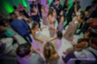 DJ, MC, reception, wedding DJ, mitzvah, quinceanera