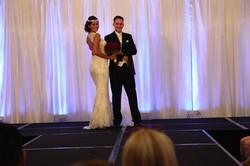 2017 Designer Wedding Gowns