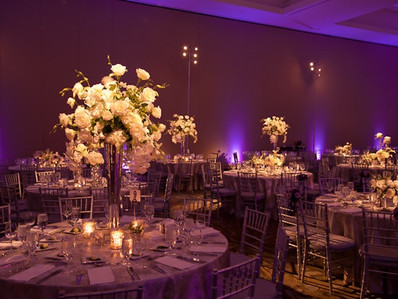 """4 """"Little"""" Wedding Elements That Make A Big Difference"""