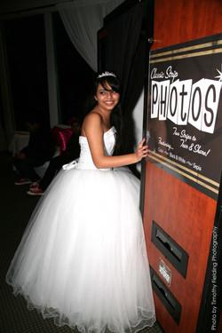Quince photo booth- Brenda.jpg