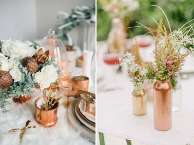 The Hottest Wedding Trend & How To Use It