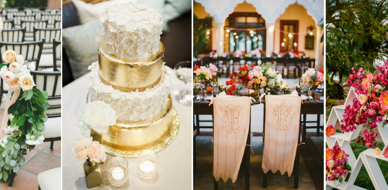 How To Pick Your Perfect Wedding Vendors