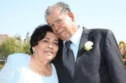 Lopez 60th Anniversary Couple.JPG