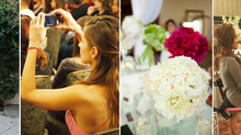 5 Tips For Attending The Bellisima Bride Bridal Show