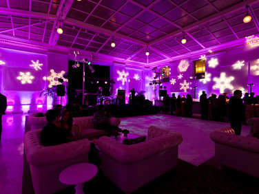 Tips To Your Most Successful Holiday Party Yet (Part One)