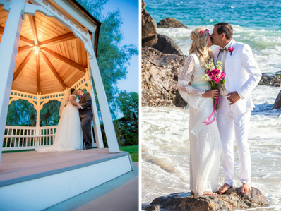 The #1 Secret Tip To Picking Your Wedding Photographer & Tips Along The Way