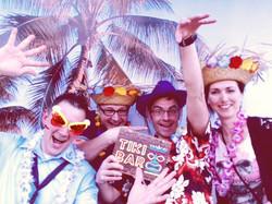Photo Booth Hawaiian theme_edited