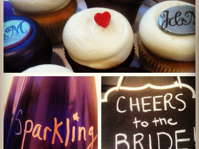 Your bridal shower is a party you get to enjoy before your big day, make sure it is planned perfectl