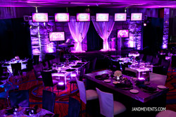 MPI Installation Gala