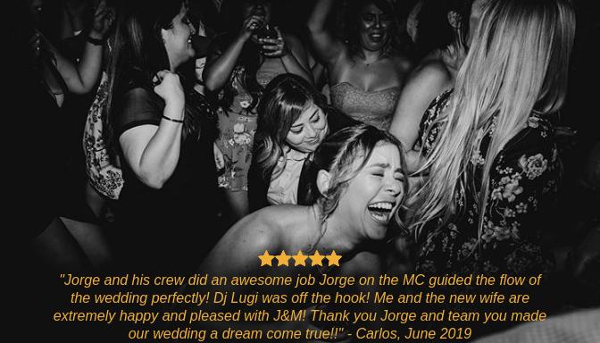 J&M Entertainment Reviews