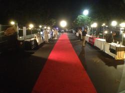 GCLA Expo @ Promenade & Gardens