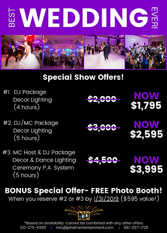 Brideworld Promo (with date).png