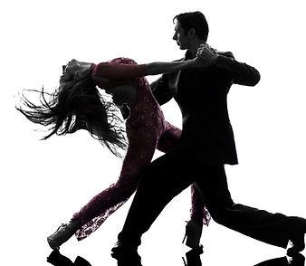 Latin Choreography.jpg