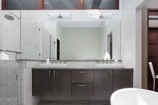 bathroom18.jpg