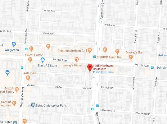 Map 1465 Northwest Blvd.PNG