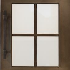 Custom Metal Door 2.png