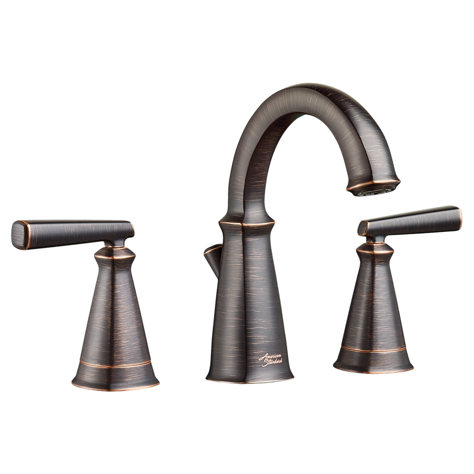 7018801278-edgemere-widespread-faucet.pn